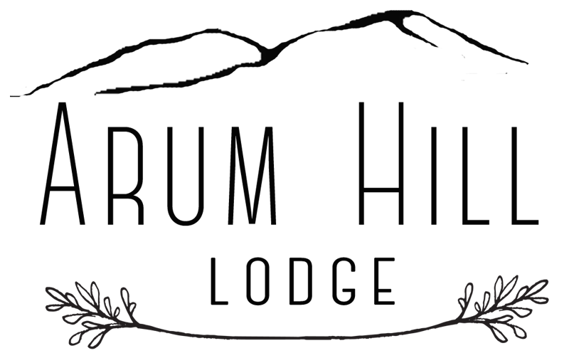 Arum Hill Lodge